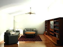 ceiling fans for sloped ceilings ceiling fan for sloped ceiling ceiling fan ceiling fan sloped