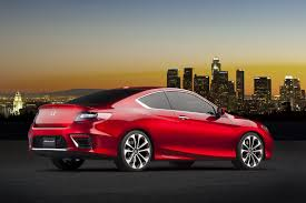 2013 honda accord coupe concept previews 9th generation model