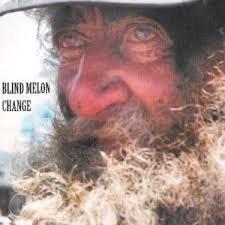 Blind Melon Wikipedia Blind Melon Album Cover Photos List Of Blind Melon Album Covers