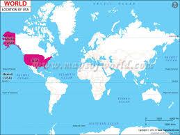 samoa in world map american samoa location on world map major tourist