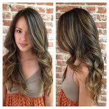 summer hair colours 2015 summer haircut 2015 20 best summer hair color with highlights