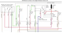 hyundai accent wire diagram hyundai accent fuse diagram