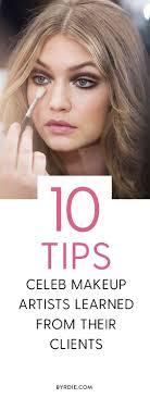 makeup school utah 11 makeup artist utah makeupideas info