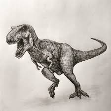 920 best dinosaurs images on pinterest prehistoric animals