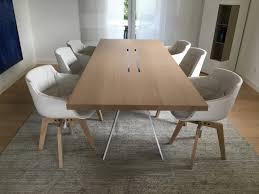 Esszimmertisch Vincent Tische Esstische Angebote Bei Used Design