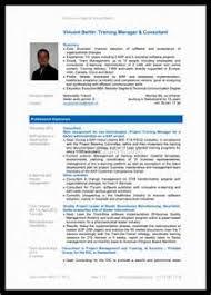 sap bi sample resume for freshers sap abap cv sap workflow Resume Resource