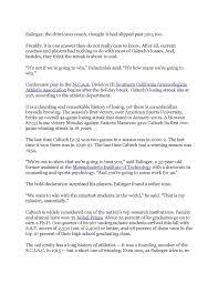 caltech basketball beavers blog 2010