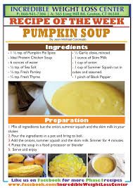 16 best ideal protein soup recipes images on beverage