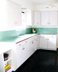 youngstown metal kitchen cabinets metal kitchen cabinet youngstown metal kitchen cabinets vintage