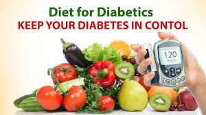 best diet for diabetics diet to control diabetes diabetic diet
