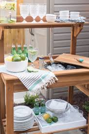 Outdoor Potters Bench Bench Potting Bench Lowes Potting Bench Sink Lowes Potting Home