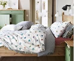 Best King Sheets 0 Bird Comforter Set For Awasome Luxury 100 Egyptian Cotton Bird