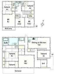 modern floor plans for homes japanese tea house plan tea house floor plan house plans with regard