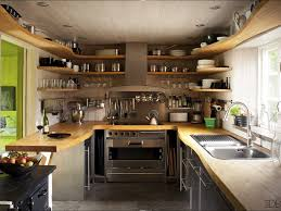 Kitchen Ideas by Download Kitchen Ideas Pictures Gurdjieffouspensky Com