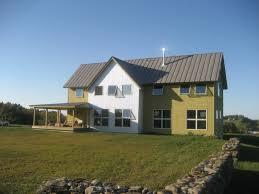 net zero house charlotte vt building catalog case studies of