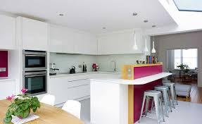 small kitchen diner ideas top 10 kitchen diner design tips homebuilding renovating