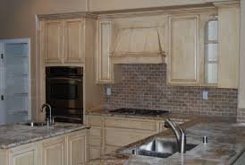 20 how to faux paint kitchen cabinets kitchen living home
