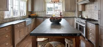 sweet inspiration thermador kitchen design nj remodeling with