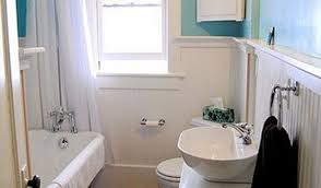 Amazon Bathroom Vanities by Charming Bathroom Vanity Cabinets At Home Depot Tags Bathroom