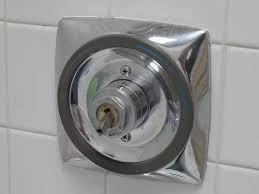caulk how to caulking a with various size edge bathroom removing
