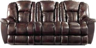 cheap lazy boy sofas lazy boy furniture poor quality boy recliners clearance discount