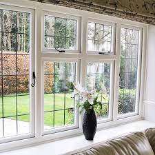 upvc window styles uk google search for the home general
