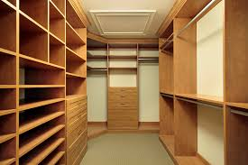 Free Home Kitchen Design Consultation by Walk In Closet Streamline Closets Master Bedroom Schedule A Free