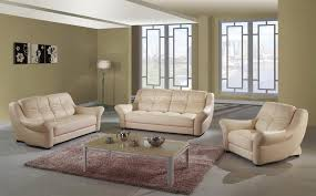 New Style Sofa Set Popular Modern Design Leather Sofa Buy Cheap - New style sofa design