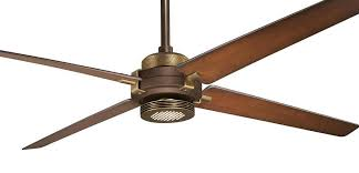 Outdoor Ceiling Fans Without Lights Furniture Modern Ceiling Fans With Lights Ceiling Fans Without