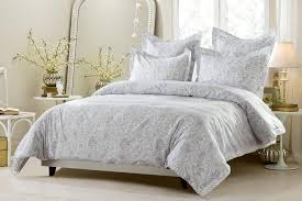 light pink and white bedding bedding bedding light pink and grey gray beddinglight amazing