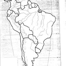 us map outline image blank outline map eastern united states royalty free us and world