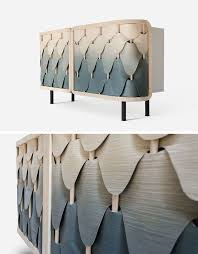 25 unique wood veneer ideas on pinterest flexible wood