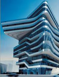 architect designs futuristic architect designs apps on play