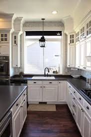 kitchen backsplash installation cost tiles backsplash green subway tile kitchen backsplash grey