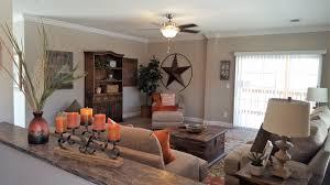 clayton homes of new braunfels tx new homes
