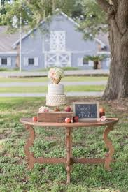 292 best decor images on pinterest marriage wedding and wedding
