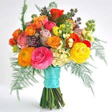 most beautiful flower arrangements beautiful flowers bridal flower bouquets a gallery of beautiful arrangements