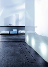 Bodengestaltung Schlafzimmer Boden Und Wände Im Bad Gestalten U2013 Finden Sie Bodenbeläge Für Ihr