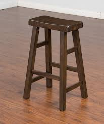 Bar Stools Counter Height Stools Dimensions Metal Bar Stools by Bar Stools Industrial Bar Stools Target Leather Saddle Bar