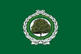 file tree flag png uncyclopedia fandom powered by wikia