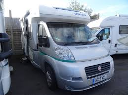 persio car motorhomes for sale new u0026 used motorhome u0026 campervan reviews