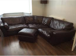 Brown Leather Sofa Dfs Dfs Brown Leather Sofas Functionalities Net