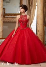 quinceaneras dresses best 25 quinceanera dresses ideas on gowns