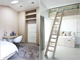 chambre enfant gain de place chambre gain de place cheap chambre enfant gain de place with