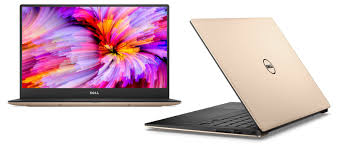 dell xps 13 black friday dell updates torvalds u0027 preferred xps 13 laptop new intel chips