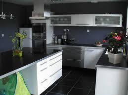amenager une cuisine de 6m2 amenager cuisine 6m2 des photos cuisine et enchanteur amenager