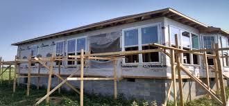 custom home design ideas cullman alabama licensed home builders