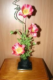 14 best silk flower arrangements images on pinterest silk flower