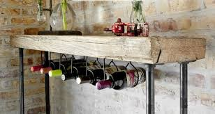 download small wooden wine racks plans plans free plans for wooden