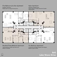 pole barn apartment plans apartments plans for buildings building design plan floor plans